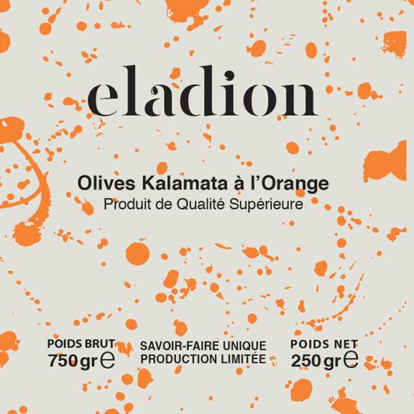 olives-kalamata-à-l'orange