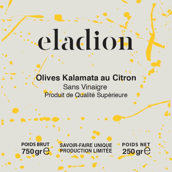 olives-kalamata-au-citron