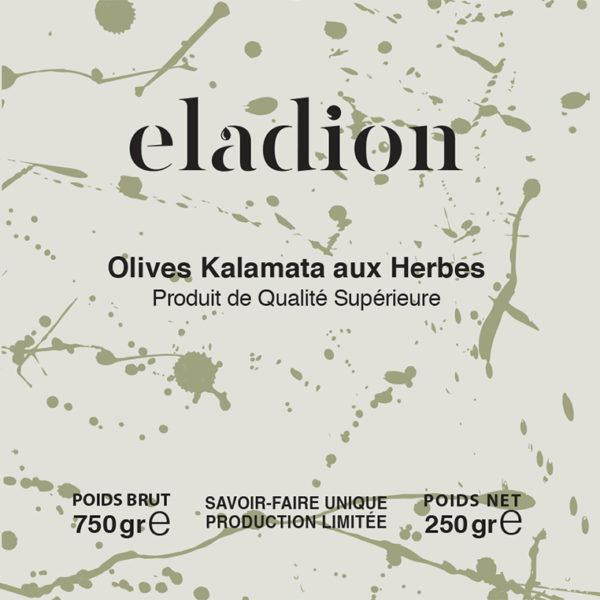 olives-kalamata-herbes