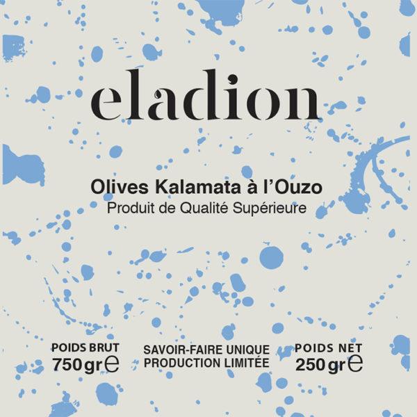 olives-kalamata-ouzo